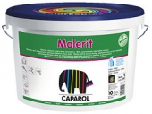 Caparol Malerit Basis 3, 9,4 л.