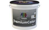 Caparol PremiumColor Basis 3, 11,75 л.