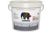 Caparol Capadecor ArteLasur Color Grosseto 2,5 л